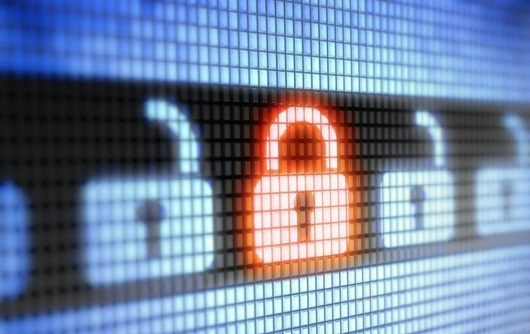 257669 Lgpd Entenda Como A Nova Lei De Protecao De Dados Ira Impactar A Vida Do Msp 1