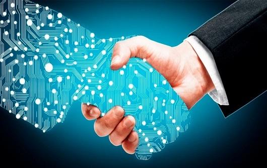 CNB-MG firma parceria com o CORI-MG para uso da CRI Corporativa