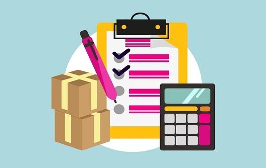 Clipping – Estado de Minas – Aumentam os registros de inventários e testamentos nos cartórios de MG