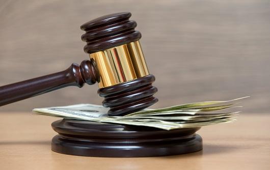 Conjur – Ex-marido que mora com a filha não precisa pagar aluguel à ex-mulher