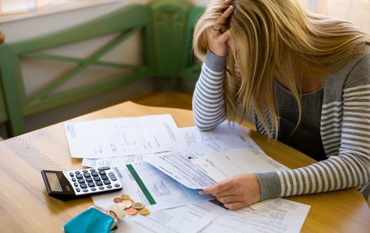 Artigo – InfoMoney – Empresas podem ter problemas com renegociação de dívidas na crise; saiba evitar – Por Giovanna Sutto – Colégio Notarial do Brasil – Seção Minas Gerais