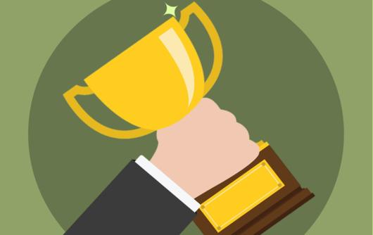 Premio