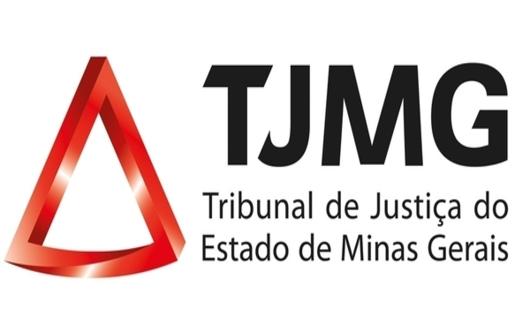 TJ/MG divulga Formulários de Correição Ordinária com vigência em 2021 para os serviços extrajudiciais