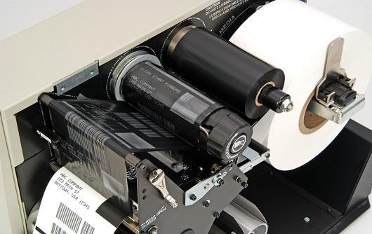 CNB/MG alerta os associados para o descarte adequado dos ribbons das impressoras