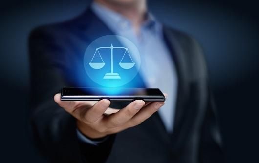 Direito Digital Exemplos De Aplicacoes