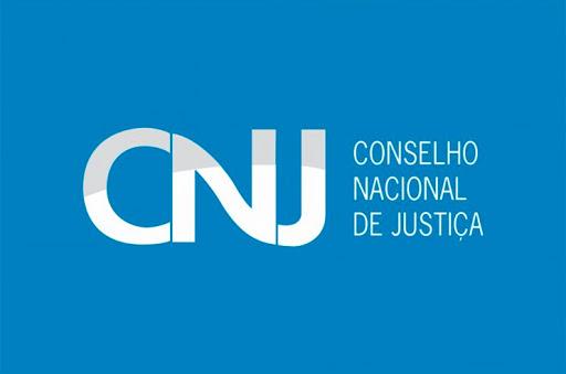 Provimento n° 91/CNJ dispõe sobre o funcionamento dos Cartórios em todo o Brasil na crise de COVID-19