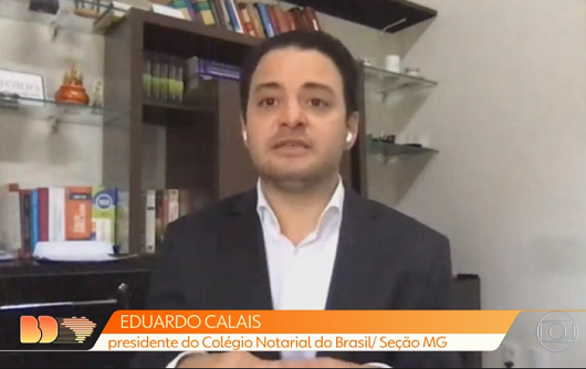 Eduardocalaisglb