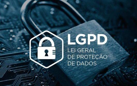 PORTARIA Nº 6.905/CGJ/2021 – Dispõe Sobre O Tratamento E Proteção De Dados Pessoais Nos Serviços Notariais Do Estado De Minas Gerais