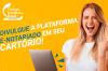 CNB/MG Disponibiliza Banner Sobre O E-Notariado Para Download