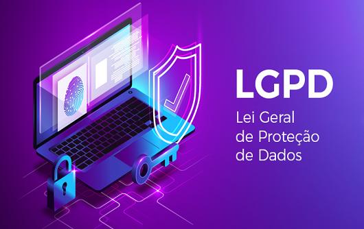 Lpgd Lei Geral De Protecao De Dados E Prorrogada Para 2021