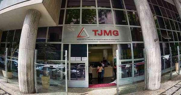 """Portaria Conjunta Nº 1.154/2021 do TJ/MG suspende o atendimento presencial no âmbito dos Serviços Notariais e de Registro em Minas Gerais nas comarcas que forem classificadas como """"Onda Roxa"""""""