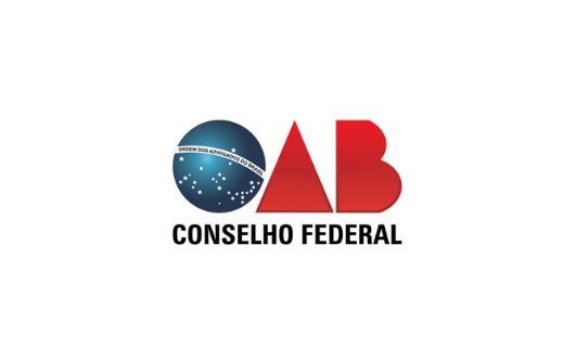 OAB Federal