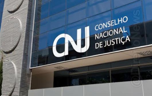 CNJ – Diário Da Justiça Eletrônico Nacional Agora Pode Publicar Decisões Do PJeCor