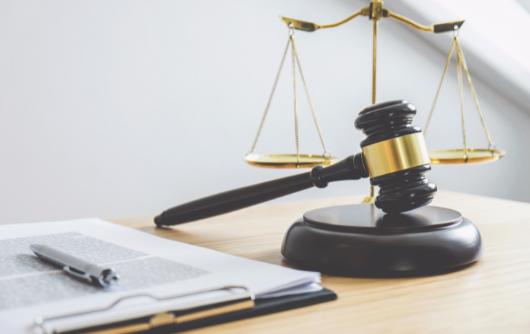 STF – PGR ajuíza ações contra leis estaduais que regulamentam imposto sobre heranças e doações do exterior