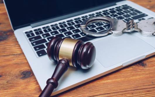 Agência Brasil – Lei Com Penas Mais Duras Contra Crimes Cibernéticos é Sancionada