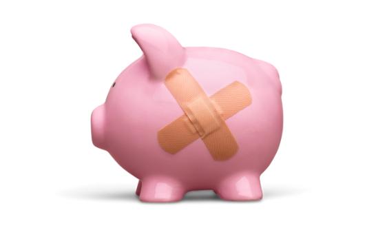Jornal Contábil – O que acontece com as dívidas de quem morreu?