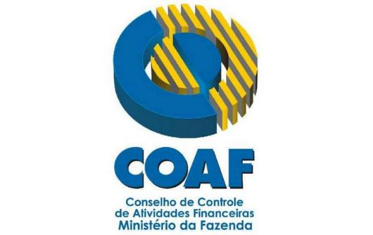 COAF – Comunicado Nº 82 Dispõe Da Atualização Tecnológica De Acesso Ao SISCOAF