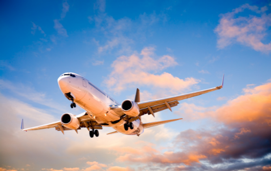 CNB/CF – Live Notarial apresenta passo a passo da Autorização Eletrônica de Viagem