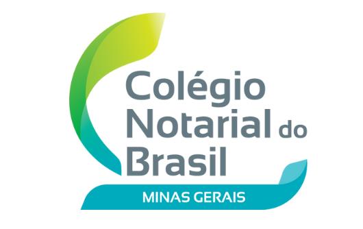 Conheça O Novo Papel De Segurança Dos Tabelionatos De Notas De Minas Gerais