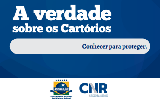 Site CNB – Cartilha